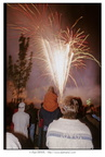 Alain MARIE 19980713 feux artifice Lannion 0006