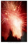 Alain MARIE 19980713 feux artifice Lannion 0009