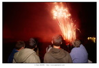 Alain MARIE 19980713 feux artifice Lannion 0010