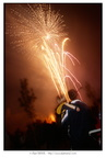 Alain MARIE 19980713 feux artifice Lannion 0014