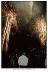 Alain MARIE 19990713 feux artifice Lannion 0003