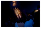 Alain MARIE 20050713 feux artifice Lannion 0010
