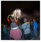Alain MARIE 20120713 feux artifice Lannion 0010
