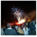 Alain MARIE 20120713 feux artifice Lannion 0019