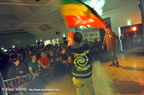 Reggae Breizh Party #3 - Loudeac - Atomic Spliff