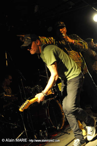 Alain_MARIE_20180413_ska_libre_rennes_thedownsetters_0053.jpg