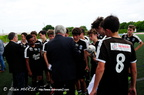 Tournoi de Football à Lannion