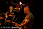 Le Cellier - Boqueho - Tribute to creedence clairwater revival