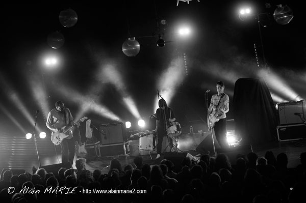 Alain_MARIE_Cosmic_Trip_Bourges_20150516_the_gories_133.jpg