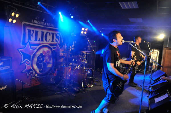 Alain_MARIE_20150714_vive_le_punk_brasparts_the_flicts_0104.jpg