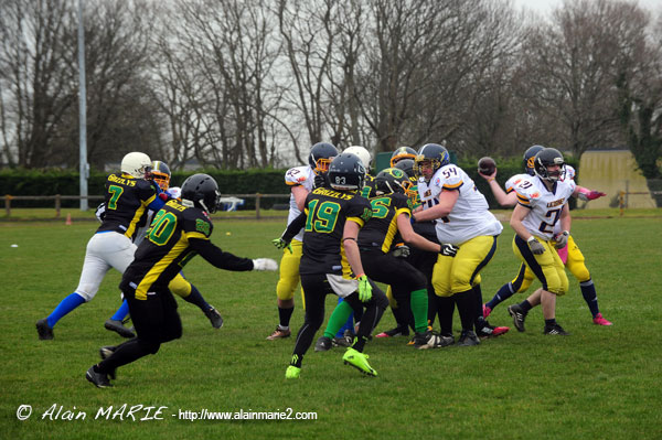 Alain_MARIE_20160320_football_americian_Lannion_St_brieuc_0084.jpg