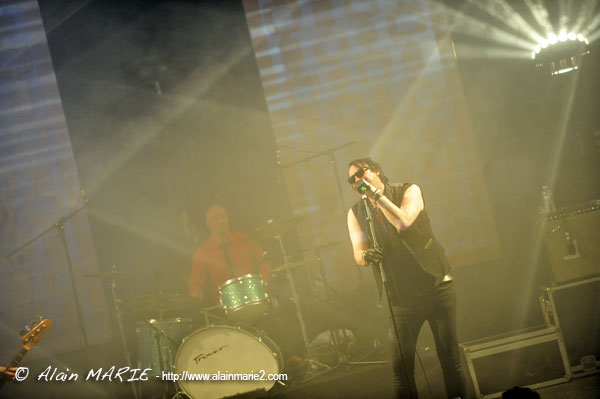 Alain_MARIE_Cosmic_trip_Bourges_20160506_The_defectors_132.jpg