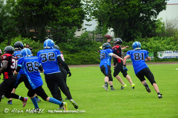 Alain_MARIE_20160619_football_americain_lannion_selection_terribles_ankou_0074.jpg