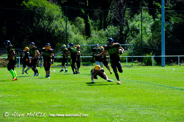 Alain_MARIE_20170618_football_americian_trebeurden_selection_grizzyls_Kelted_0051.jpg