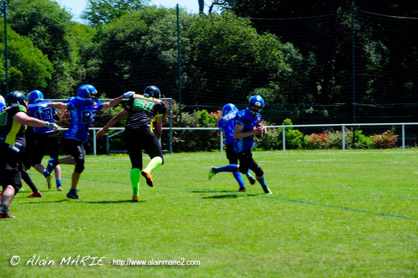 Alain_MARIE_20170618_football_americian_trebeurden_selection_grizzyls_terribles_0004.jpg