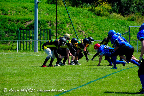 Alain_MARIE_20170618_football_americian_trebeurden_selection_grizzyls_terribles_0013.jpg