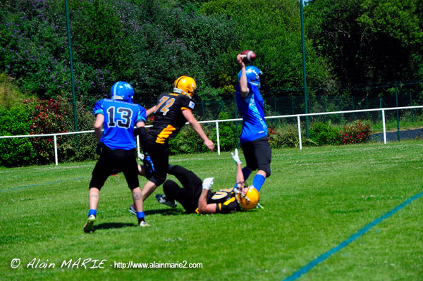 Alain_MARIE_20170618_football_americian_trebeurden_selection_kelteds_terribles_0016.jpg