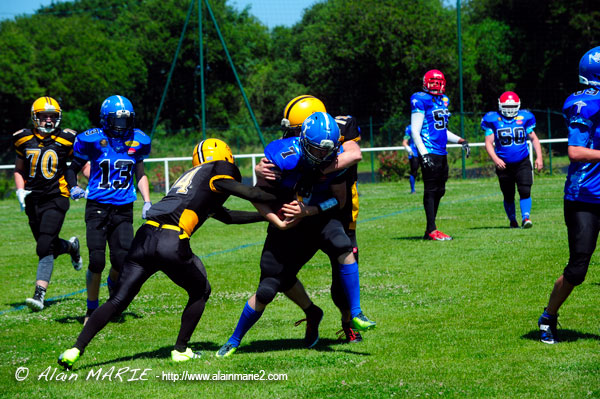 Alain_MARIE_20170618_football_americian_trebeurden_selection_kelteds_terribles_0025.jpg