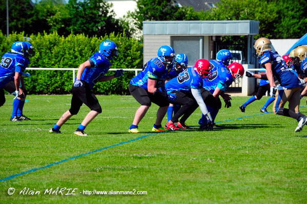 Alain_MARIE_20170618_football_americian_trebeurden_selection_mariners_terribles_0040.jpg