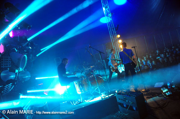 Alain_MARIE_20170922_BananaJuice_25ans_rennes_powersolo_0075.jpg