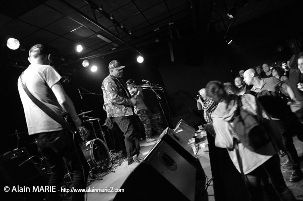 Alain_MARIE_20180413_ska_libre_rennes_thedownsetters_0136.jpg