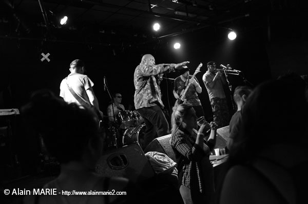 Alain_MARIE_20180413_ska_libre_rennes_thedownsetters_0247.jpg