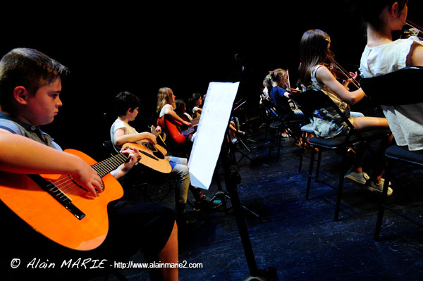 Alain_MARIE_20180620_ecole_musique_3_rivieres_marusia_0007.jpg