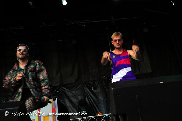 Alain_MARIE_20180825_thelokalize_fete_pontivy_0019.jpg