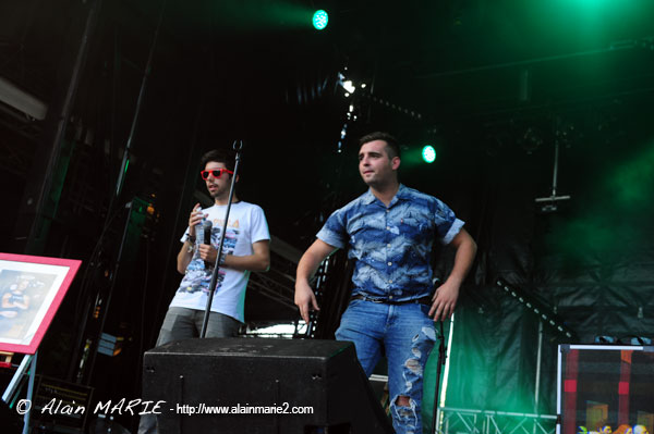 Alain_MARIE_20180825_thelokalize_fete_pontivy_0160.jpg