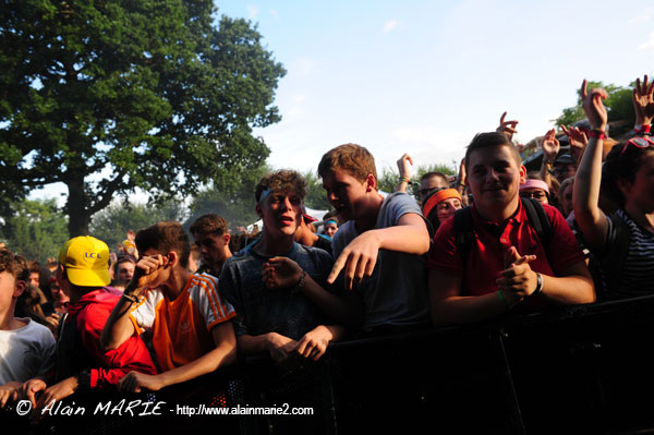 Alain_MARIE_20180825_thelokalize_fete_pontivy_0190.jpg