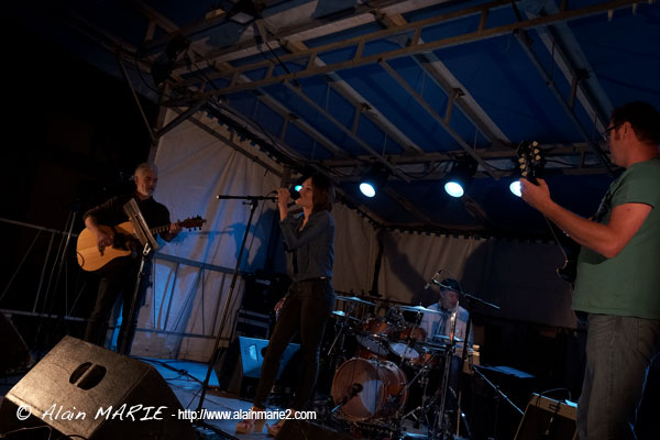 Alain_MARIE_20190621_fete_musique_lannion_fragrants_delits_0001.jpg