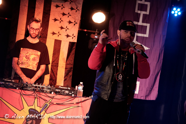 Alain_MARIE_20191017_Le_pixie_lannion_rap_canadien_collectif_0366.jpg